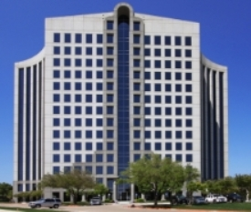 Our offices located at: 17304 Preston Rd., Suite 1020 | Dallas, TX 75252